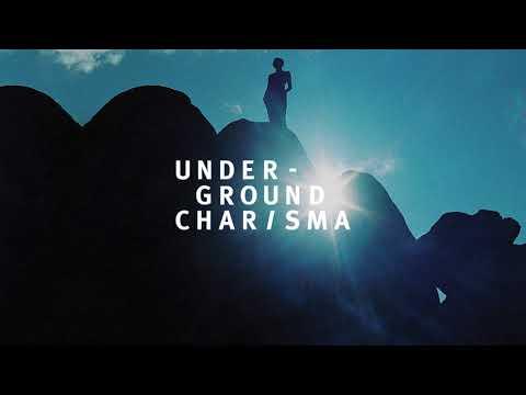 Childish Gambino - Sober (Garrett Remix)