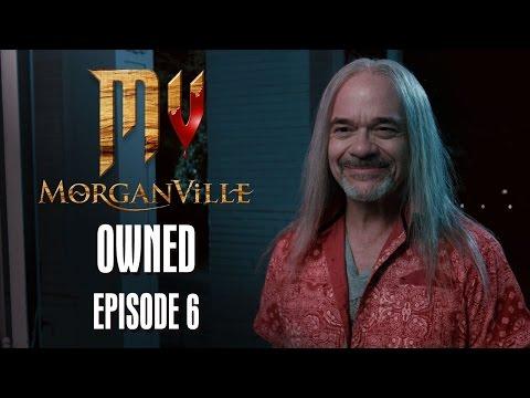 Morganville: The Series - Episode 6: