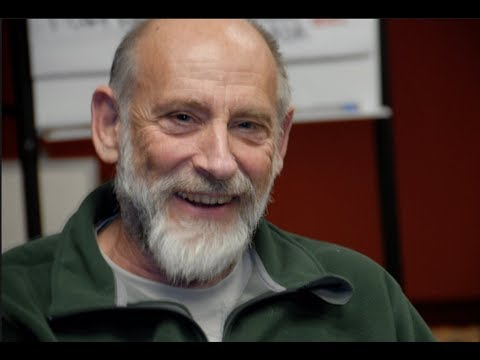 Prof. Leonard Susskind  - Ludwig Boltzmann and the Arrow of Time