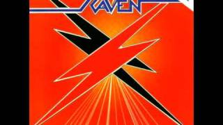 Watch Raven Faster Than The Speed Of Light video