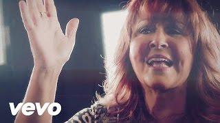 Shirley Carvalhaes - Esse Adorador (Videoclipe) thumbnail