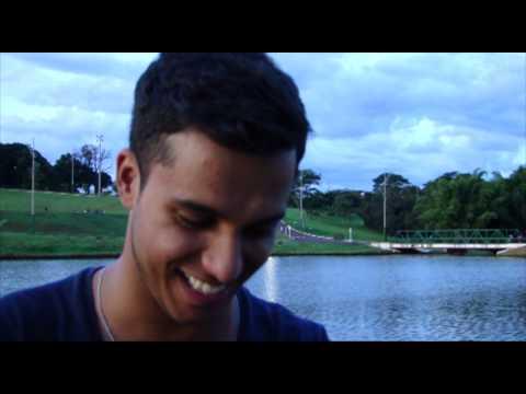 Dj Filipe Guerra Non Stop Club 23/04/2011