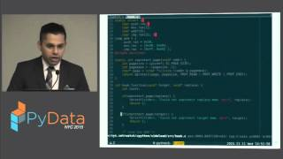 James Powell: Does Code Quality Really Matter