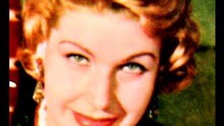 Millöcker / Hilde Gueden, 1959: Ich schenk mein Herz (Die Dubarry) - Original Decca LP