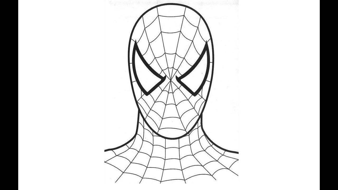 Passo A Passo Luminaria De Pvc Homem Aranha Parte 1 Youtube