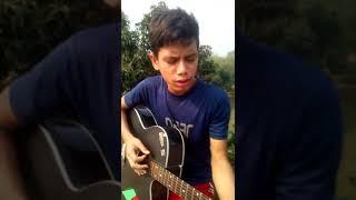new singer & nice song