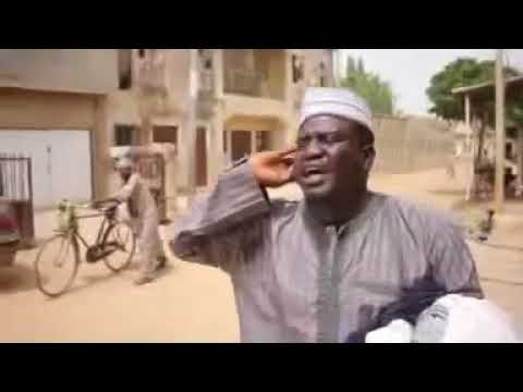 Cida Addini 2017 Hausa Drama 1