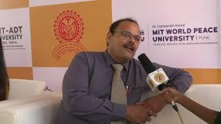 Dr  Deepak Ranade- Noted Neurosurgeon