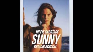 "Hippie Sabotage - ""Talking Walls"" [Official Audio]"