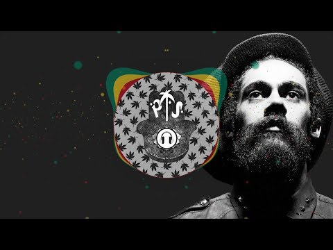 Damian Marley - Welcome To Jamrock (EFIX Remix Ft. XKAEM Cover)