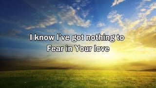 Good To Me - Planetshakers Worship Song  s
