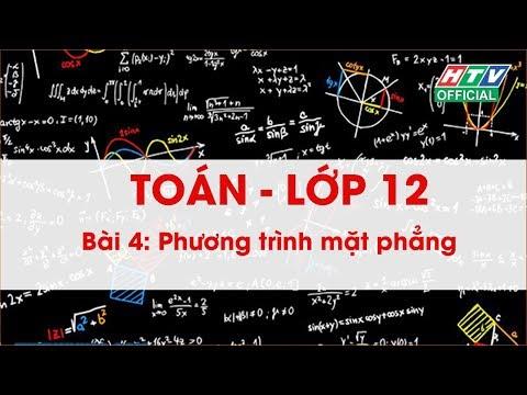 VÕ THUẬT | CẢNH SÁT HONG KONG vs CHINA | 2020 | Phim Lẻ Thuyết Minh - Full HD | DẠO CHƠI TV from YouTube · Duration:  1 hour 50 minutes 8 seconds
