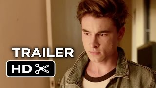 The Chosen Official Trailer 1 (2015) - Thriller HD