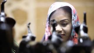 Corinthia Khartoum