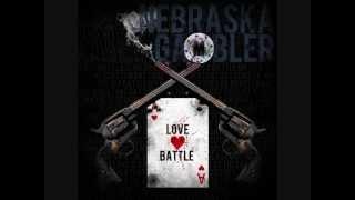 Second Sight Theme - Nebraska Gambler (Feat. Josiah Austin)
