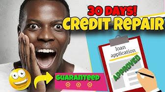 credit repair anaheim ca -fast credit repair today|secured cards|credit repair company|credit scores