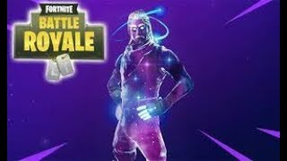 *LIVE* Item Shop Countdown | Pro Scrims PS4|*NEW* GALAXY SKIN| Fortnite Battle Royale