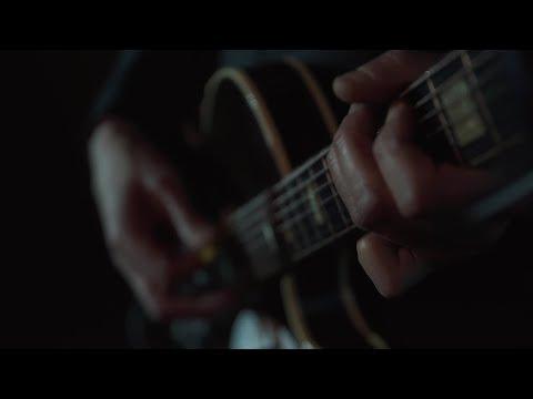 PK Keränen - Let Go (Official Video)