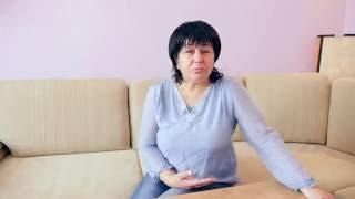 Как зарабатывать 30 тыс.руб. каждые 3 недели? Faberlic & Florange (Фаберлик & Флоранж)