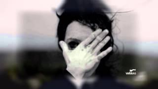 Googoosha - I'm Alive