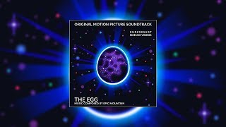 The Egg - Soundtrack (2019)