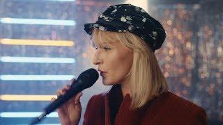 Julian feat. Mela Koteluk dla firmy Wrzenie Świata | Dobry Głos Dla Firm | ING Bank Śląski