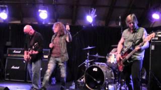 Montrose -  Rock The Nation