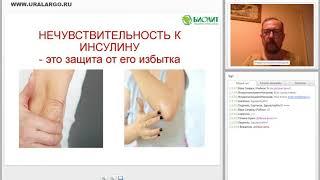 Похудение с продукцией Биолит (компания Арго)