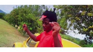 Jay Spitter   Ujola Nami Ajole Nawe Official Music Video