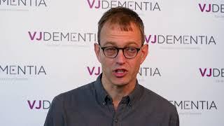 A framework for easy access to Alzheimer's disease data