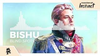 Bishu - Blind Spots [Monstercat EP Release]