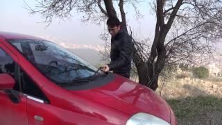 Otomobil Hakkında Bilinmesi Gerekenler - osman çakır