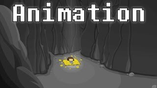 The Underground - 【Undertale Animation】