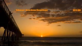 Yellowcard - Ocean Avenue (Kasum Remix)