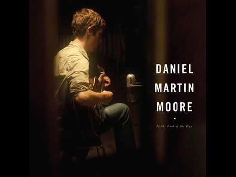 Hallelujah - Daniel Martin Moore & Apollo Chorus [Sense8 Christmas Special]