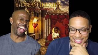 Video Dream Theater- Metropolis Pt. 1 (REACTION!!!) download MP3, 3GP, MP4, WEBM, AVI, FLV November 2017