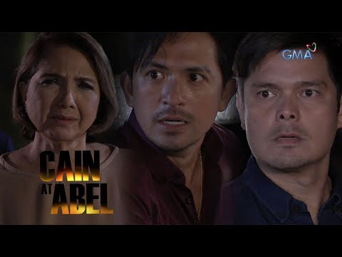 Cain at Abel: ''Magkapatid kayo!' - Belen | Episode 61