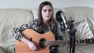 Love Me Like You Do - Ellie Goulding (Kirsty Lowless Cover)