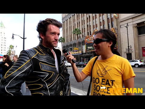 Which Race is the Most Racist? (Social Experiment) - YouTube