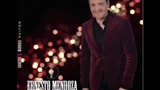 Mosaico Carnavalero - Ernesto Mendoza