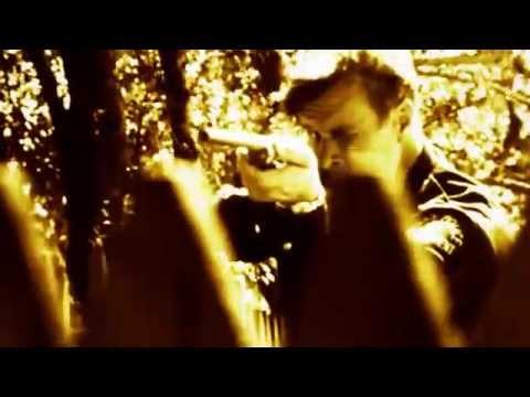 Fair Use Video - Revolution (The AK-47 Song - Radio Edit)