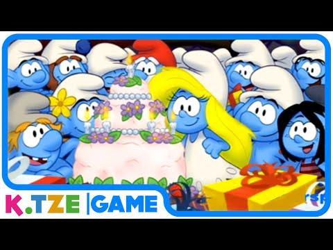 let's-play-the-smurfs-2-full-movie-❖-part-2013-|-hd-full-episode