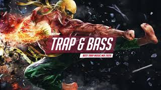 🅽🅴🆆 Workout Trap Mix 2020 🔥 Best Trap Music ⚡ Trap • Rap • Bass ☢ Motivation Music Mix