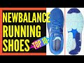 Best New Balance Running Shoes for Women || Best New Balance Shoes Reviews
