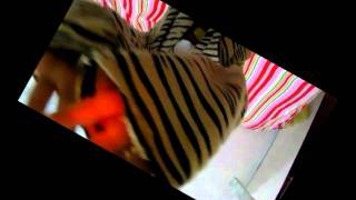 BRUNO MARS   THE LAZY SONG MP3 VIDEO OF JASPER