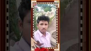 Teri Aankhon Ke Dariya ka Ankit Kamal Vivo ringtone