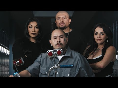 A Cholos Survival Guide to High School | mitú