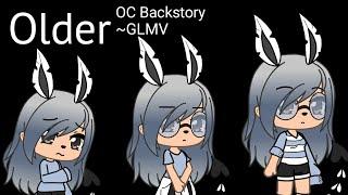 Download Older//GLMV//Oc Backstory//Night Rose Mp3