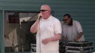 Watch Brother Ali Tight Rope video