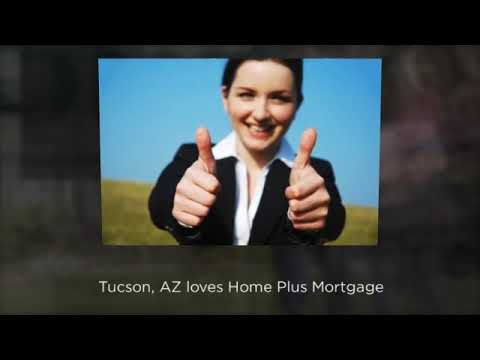 how-to-find-the-best-mortgage-broker,-tucson